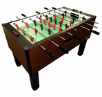 Shelti Pro Foos II Home Foosball Table